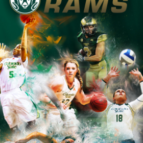 Rams Sports Review July 7-13