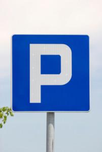 parking-275