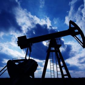 CSU, Google, & Environmental Defense measure methane