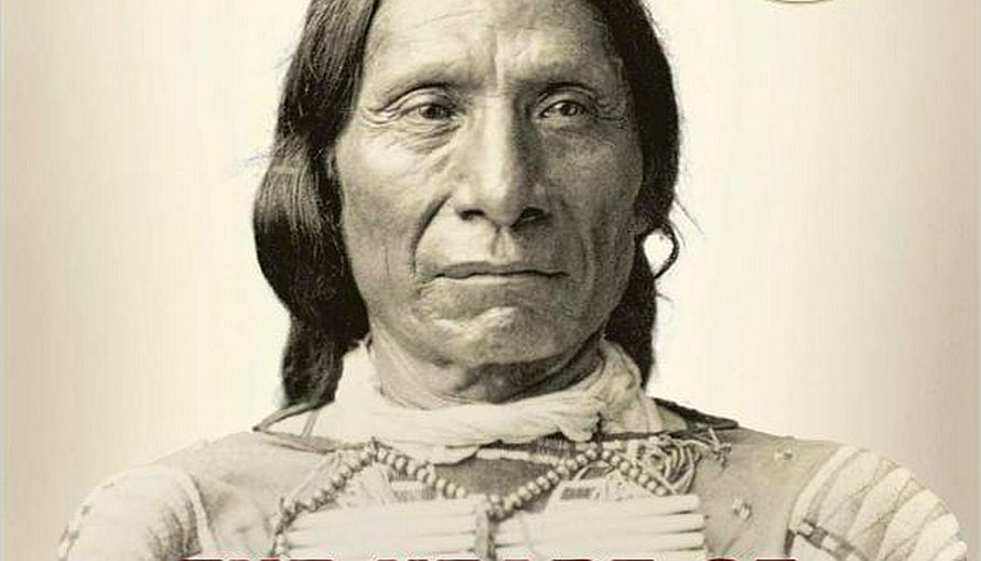 Chief Red Cloud In Clearer View Sept 25 Source