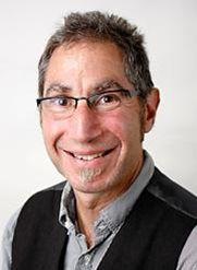 photo of Barry Braun