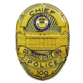 CSUPD releases annual campus crime statistics