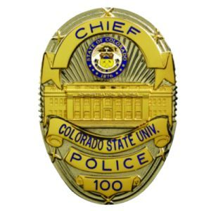 CSUPD_shield_300