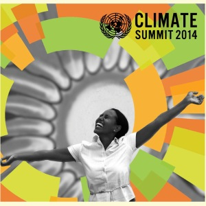 Climate-Summit