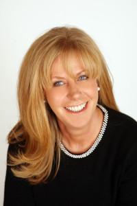 Pamela O'Grady