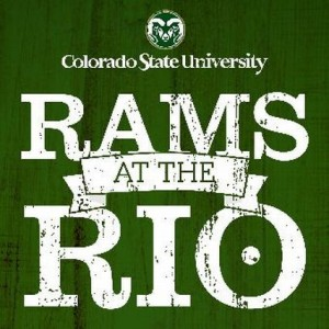 Rams_at_the_Rio_426