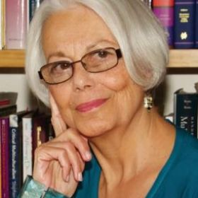 National expert on multicultural education to speak at CSU