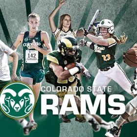 Rams Sports Review – Oct. 9-12
