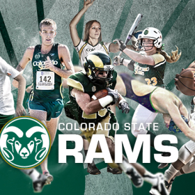 Rams Sports Review Sept. 15-17