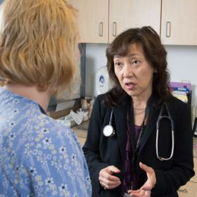 CSU plan presents new hope for U.S. cancer patients