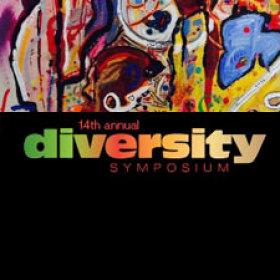 2014 Diversity Symposium