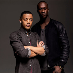 Nico and Vinz, Mike Posner to perform at CSU