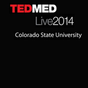 Tune in to TEDMED – for free!
