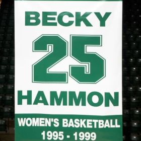Ram legend Hammon reaches state hall of fame