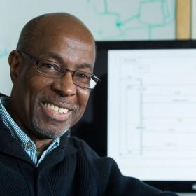CSU professor to receive Institute of Caribbean Studies award