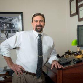 Board OKs 2-month stadium evaluation process