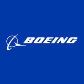 Boeing scientist addresses critical technology issues
