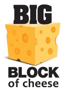 cheese-block-logo