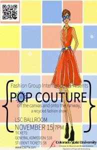 fashion show poster final 11x17