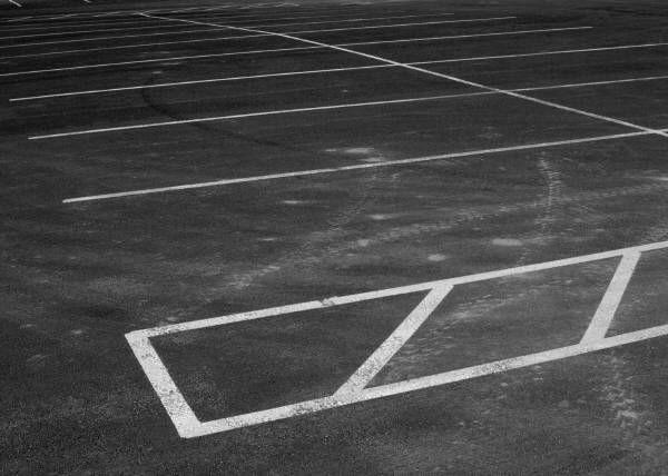 Design Problem Parking Lot How To Design A Parking Lot Application By Vaibhav Singh Medium