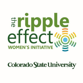 Ripple Effect announces grant recipients