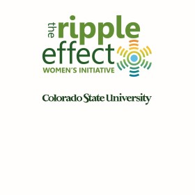 Ripple Effect offers grants for innovative ideas