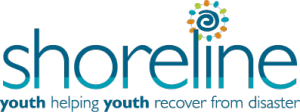 logo for SHOREline