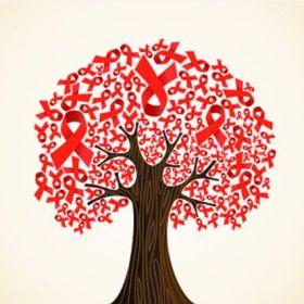 World AIDS Day Candlelight Vigil