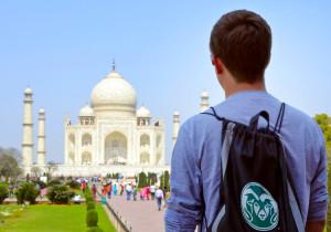 Education abroad fair 1