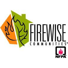 FirewiseLogo_square