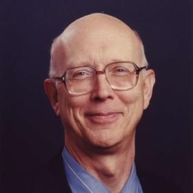 Harvard professor to speak about bioanalysis research