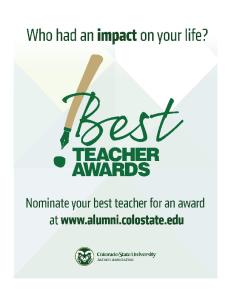 best-teacher-logo
