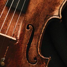 Mendelssohn Trio performs Dec. 2