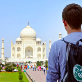 Education Abroad can improve graduation rates for all