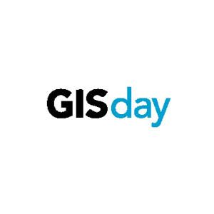 gis-day