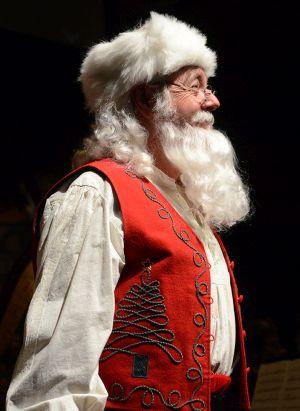 holiday-spectacular-santa