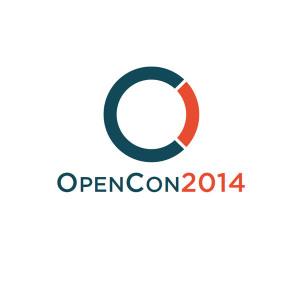open-con600
