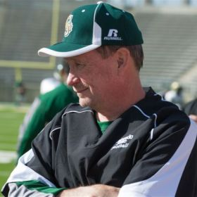 CSU gets record buyout from McElwain departure