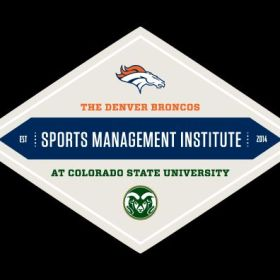 Broncos Institute to enroll 40 students for fall semester