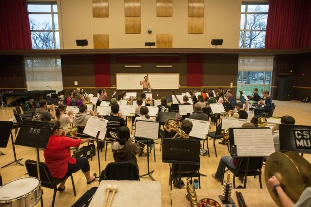 CSU-Concert-Band-under-the-direction-of-Dr.-Erik-Johnson