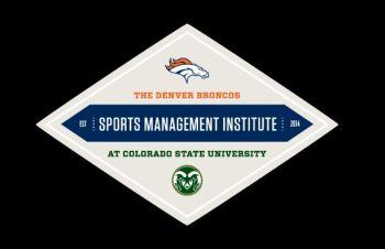 CSU_Broncos_350