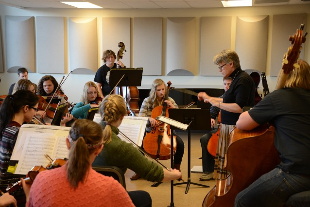 Concert-Orchestra-Rehearsal_directed-by-Leslie-Stewart_web