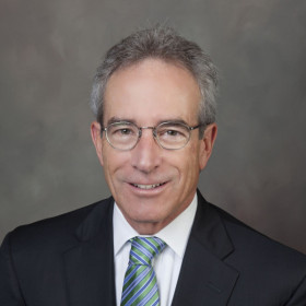 Mosher elected chair of CSU System Board of Governors