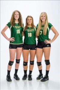 Volleyball_seniors