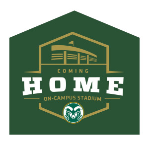 coming-home-logo