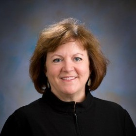 Professor honored by international textile/apparel group
