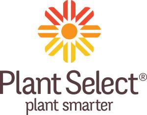 Plant_select_logo