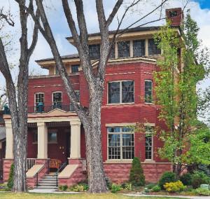edwards-house-exterior