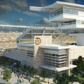 City approves voluntary agreement on stadium, campus development impacts