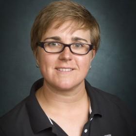 Chemistry professor awarded prestigious Alfred P. Sloan Research Fellowship